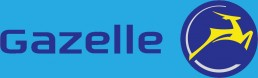 click2cycle's Company logo